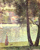 the-seine-at-courbevoie-1885.jpeg