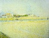 the-channel-at-gravelines-grand-fort-philippe-1888.jpeg